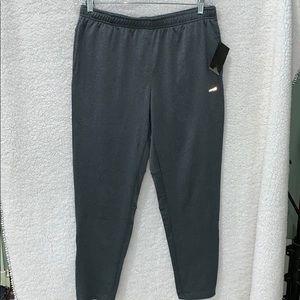 NWTs men's hind sweatpants